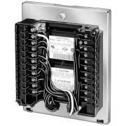 Q7800A-1005