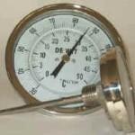 termometros bimetalicos