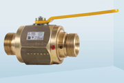 threaded_ball_valves